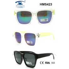 Beautiful Hottest Acetate Eyeglasses (HMS423)