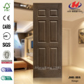 Hot Sale 6 Panel Door Panel