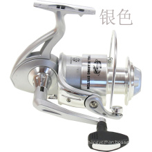 High Strength Boat Fishing Reel Spinning Fishing Reel