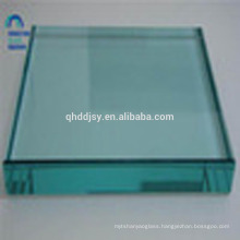 wholesale 8MM 12MM 15mm 19mm architectural frost acid etched tempered glass