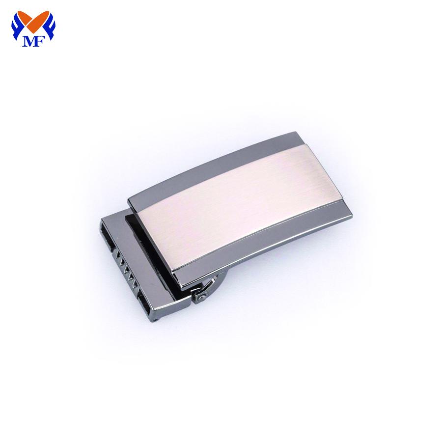 Belt Buckle Stainless Steel