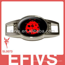2013 новый продукт оптовой браслет параккорд с брелоками