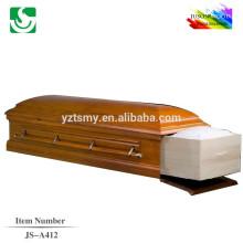 wholesale quality unique caskets