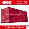 generador de contenedores a la venta