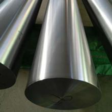 Бесшовные выхлопные трубы из Тианиума 9-го класса для промышленного применения.