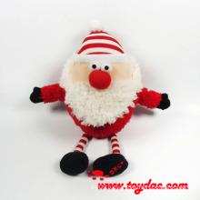 Рождество Санта-Клаус Мягкие Игрушки