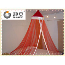 SHUI BAO Red Cama doble Mosquitera
