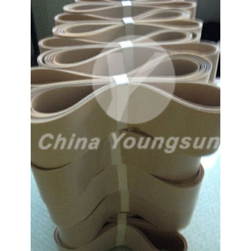 PTFE Fusing Machine Belt