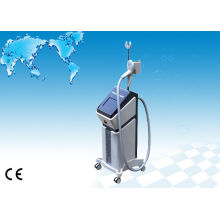 Cryolipolysis Vacuum Cold Fat Dissolving Body Slimming Machine With 8 Inch Colour Touch Screen S042