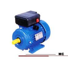 Mc Series Single Phase Aluminum Electrical Motors