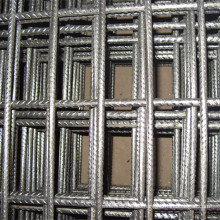 Beton geschweißte Maschendraht-Platte