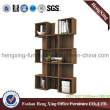 Only $88 Melamine Office Open Door Bookshelf (HX-FL0040)