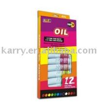 Ölfarbe 1304 #