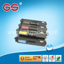 Login alibaba TN 310 320 340 370 Toner drum for Brother