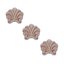 kitchen furniture accessories carved wood onlays and appliques