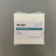 Toalhetes M1 e M3 não tecidos extremamente absorventes