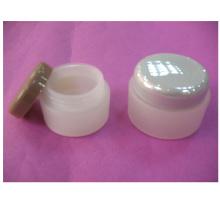 30ml 40ml PP Material Sahne Gläser