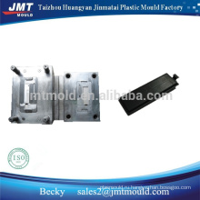 Electronic-Plastic Injection Molding-battery cover mould