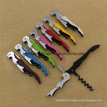 8 Colors Multifunction Wine Opener Corkscrew, Corkscrew Opener