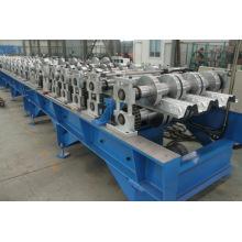 Galvanised Steel Floor Deck Roll Forming Machine