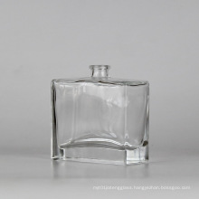 100ml Glass Bottle / Fragrance Oil Bottle