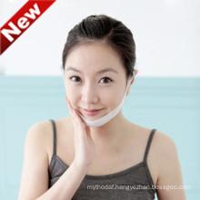 korea v line face shaping mask