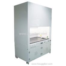 Fh1500 Medical Equipment Laminar Fume Hood