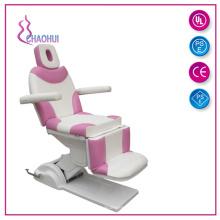 Beauty & Körperpflege Möbel