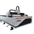 500 Watt 1.5kw 2kw 4000w 4kw 12kw Cnc Stainless Metal Fiber Laser Cutting Machine