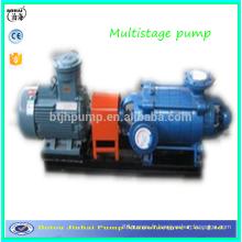 Pompe centrifuge D Pompe à eau propre Pompe d'alimentation pour chaudières à plusieurs niveaux