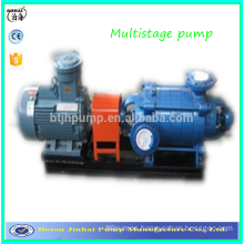 D centrifugal pump Clean water pump Multilevel boiler feed pump