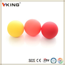 Factory-Direct Fitness Massage Lacrosse Balls Offer Free Sample
