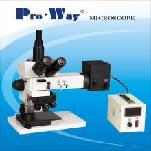 Professional High Quality Industrial Microscope (XIB-PW2000M)
