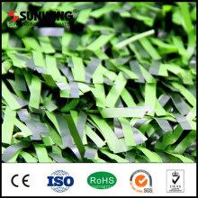 мини искусственный плющ листья искусственные ковер саженцы самшита кустарников