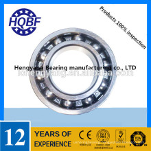 High Quality Motorcycle Spare Parts Bearing 6212 Deep Groove Ball Bearing China Supplier