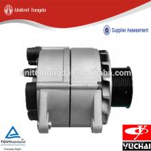Geniune Yuchai alternator for M57L1-3701100A