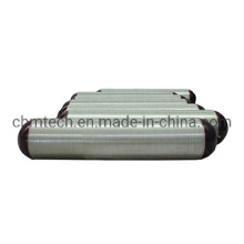 CNG Compressed Natural Gas Steel Cylinders for Vehicle