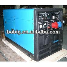Générateur de soudage silencieux 300A
