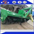 Pala ancha de tractores Pto para rellenar y cultivar