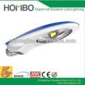 Patented Design Cobra Head CE RoHs UL DLC Super Bright IP65 20W 30W 40W 50W 60W led street lights