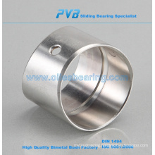 BIMETAL C R BUSH,ADP. No.31134151 BUSHING,Item Code 24432085/ No.WB10 BEARING