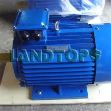 380v 15HP Y2 Three Phase Electric Pump Motor