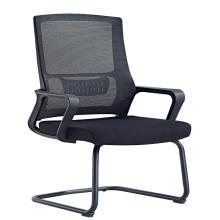 Computer-Schreibtisch-Stuhl Netzgewebe-Bürostuhl