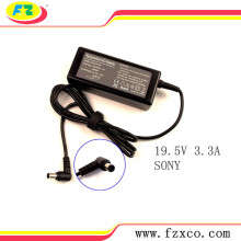 Universal Laptop Notebook Adapter for Laptop Sony