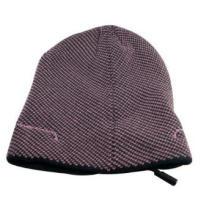 Music Hat Earphone keep warm in winter