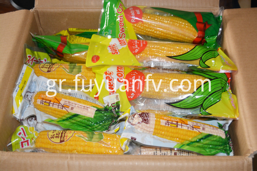 fruit corn (2)