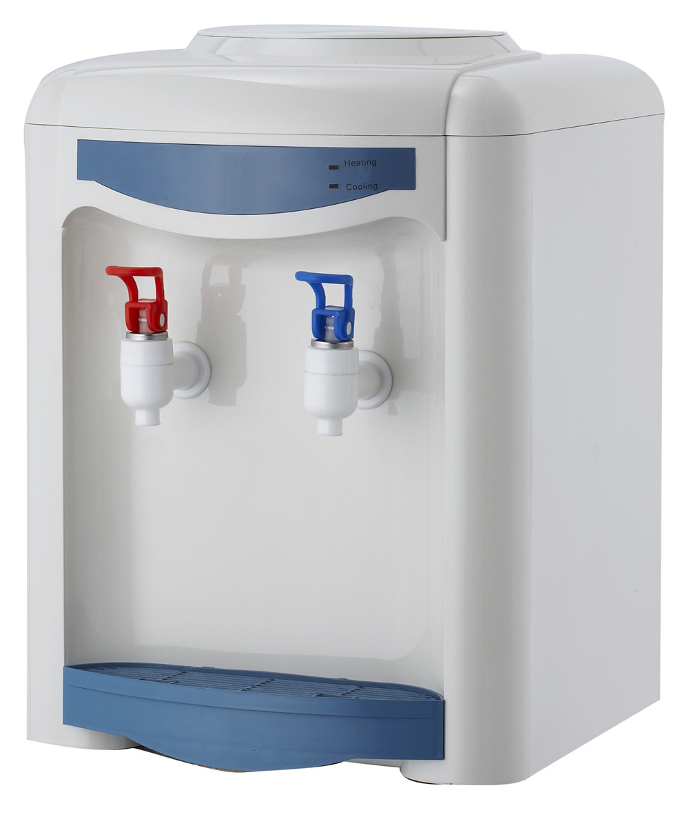 Home Style Water Dispenser