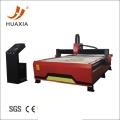 Máquina de corte plasma CNC tipo mesa