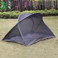 Picnic Camping Tent Garden Gazebo Outdoor Mosquito Tent