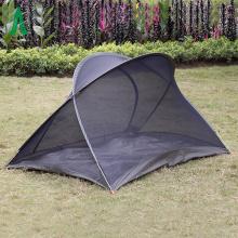 Tienda de campaña de picnic Jardín Gazebo Tienda de mosquitos al aire libre